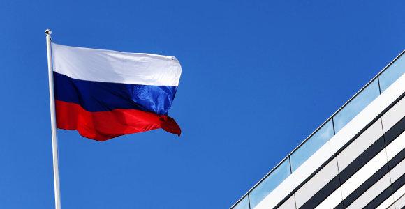 Baltijos šalių politikai boikotuoja ET šventinius renginius protestuodami dėl Rusijos
