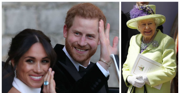 30 karališkosios šeimos sveikos gyvensenos įpročių, kuriuos vertėtų perimti
