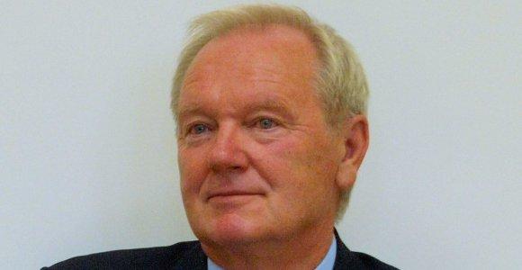 Vytautas Plečkaitis: Reitingai, arba Kodėl Lietuvos visuomenė greitai nusivilia savo renkama valdžia