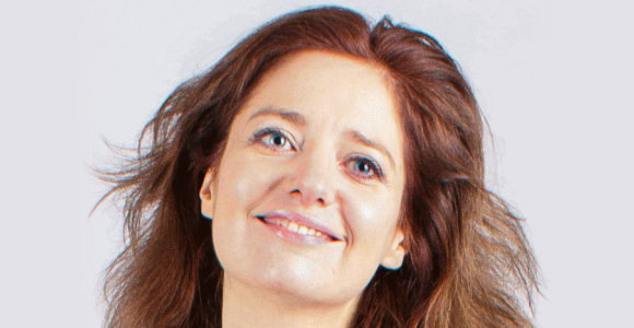 Giedrė Liutkevičiūtė: Rinkimų mitologija