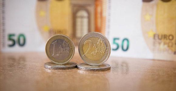 """""""Modus Group"""" į biodujų projektus Lenkijoje kitąmet investuos 25 mln. eurų"""