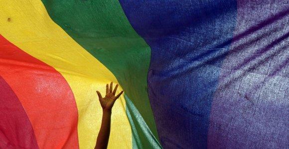 Nepale per gyventojų surašymą pirmą kartą bus suskaičiuoti ir LGBT atstovai