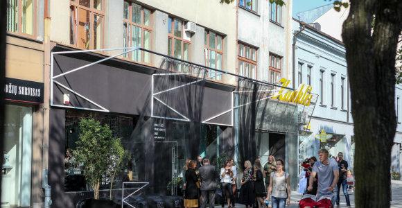 Europos Komisija vertino Kauno pasirengimą tapti Europos kultūros sostine – rezultatai įkvepia komandą