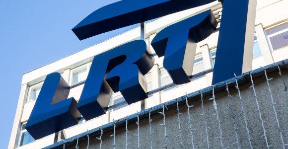 Komisija neįžvelgė LRT pažeidimo dėl internete rodytos laidos apie gėjus tėvus
