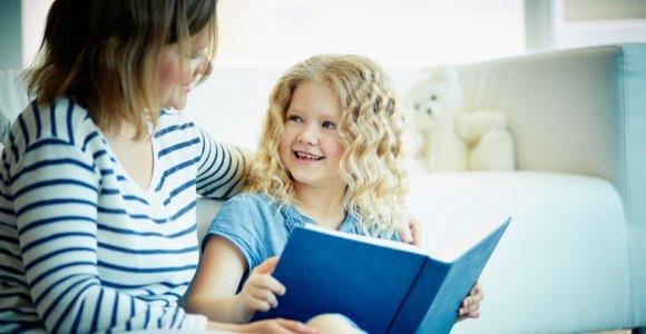Vilniaus knygų mugėje – didesnis dėmesys vaikų ir jaunimo literatūros salei