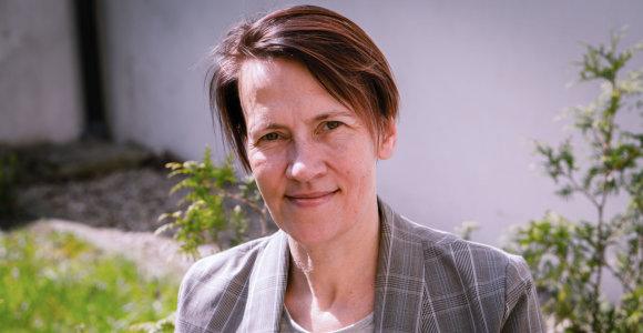 Lilija Bručkienė: Kas per metus įvyko švietime – trys realūs pokyčiai ir vis neapleidžiantis déjà vu jausmas