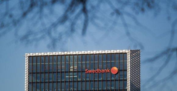 """Draudimo rinkos lyderiai – """"Lietuvos draudimas"""" ir """"Swedbank Life Insurance"""""""