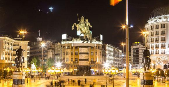 Išrikiavo Europos šalių sostines: kur turistams žemyne yra pigiausia?