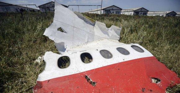 Pakilę, bet nenusileidę: 10 didžiausių keleivinių lėktuvų katastrofų per pastaruosius 10 metų