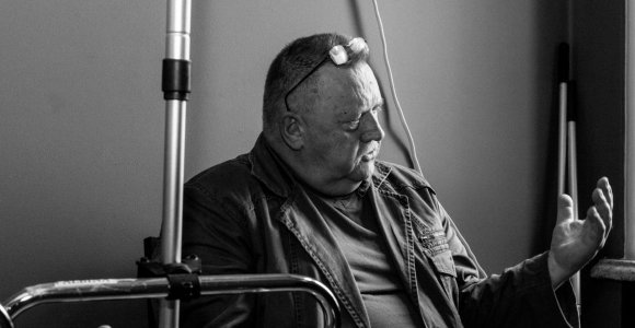 Kompozitorių V.Bartulį prisimena kolegos: jo kūryba pakeitė daug estetinių nuostatų
