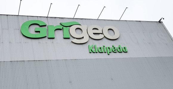"""Analitikai: """"Grigeo"""" taršos krizė neigiamai paveiks verslo reputaciją"""