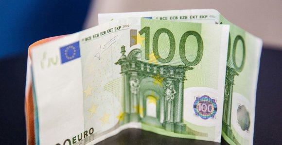 """""""Achemos grupė"""" pernai išmokėjo 20 mln. eurų dividendų, dar mokės tarpinius"""