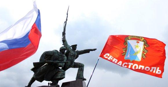 """LRT tyrimas. """"Valstiečius"""" remiančių uostininkų verslai – ne tik Baltarusijoje, bet ir Rusijoje bei Kryme. II dalis"""