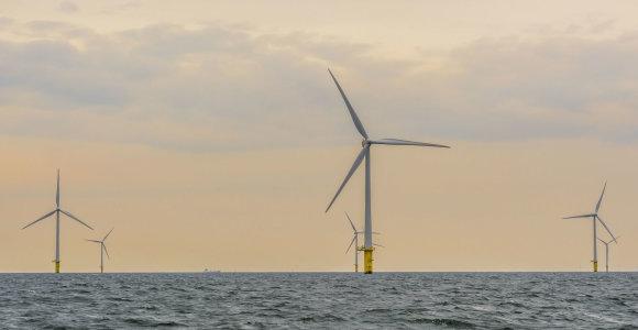 Žaliosios energetikos aukcione – patikslinti dalyvių siūlymai