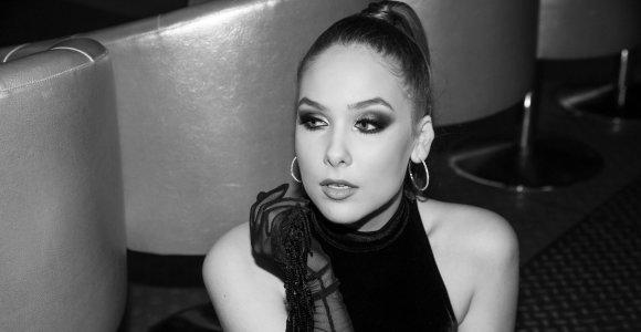 """Šventiniame koncerte su """"Lietuvos balso"""" žvaigždėmis – 20 pasirodymų ir trys premjeros"""