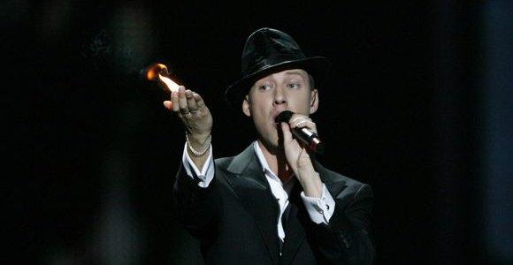 """""""Euroviziją"""" laimėjo Norvegija, Sasha Son(g) liko 23-oje vietoje (nuotraukos, video)"""