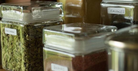 Švedija įsteigė 1 mln. JAV dolerių premijas už sprendinius tvariai maisto gamybai