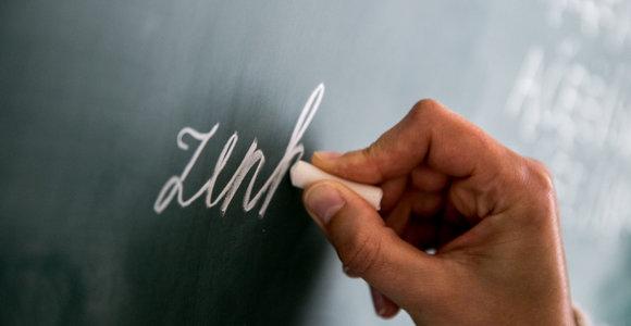 Daug žmonių nežino, kurie iš šių 10-ies lietuviškų žodžių yra vartotini, o kurie – ne. Ar žinote jūs?