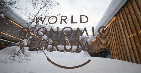 Davose išgarsėjęs istorikas: iš mokesčių mes susimokame už civilizaciją