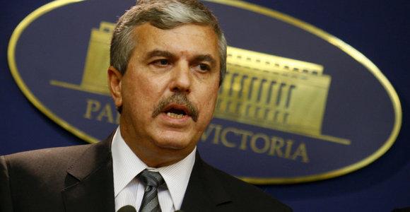 Rumunija patvirtino savo kandidatus į EK, nepaisant kritikos dėl kaltinimų korupcija