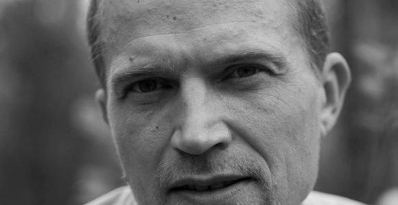 Prancūzijos Alpėse žuvo vienas geriausių Lietuvos alpinistų Vytautas Mažeika
