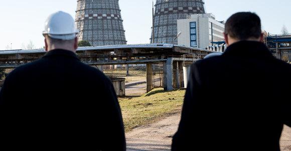 """KT turės iš naujo spręsti dėl baudų """"Vilniaus energijai"""" ir """"First Opportunity"""""""