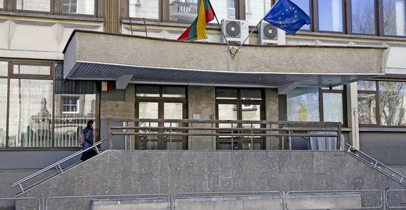 Krizės priežasčių tyrimas Seime prasidėjo staigmena: Vyriausybė apie sunkmetį buvo įspėta