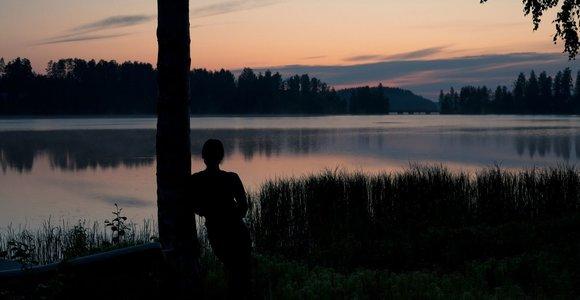 """Joninės šiaurietiškai – kaip suomiai švenčia """"benaktę naktį""""?"""