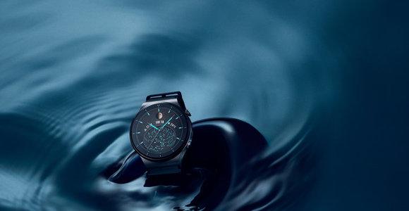 Kodėl išmanieji laikrodžiai yra vieni pažangiausių įrenginių šiais laikais?