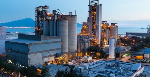 Sumažinti energijos vartojimą įmonėms padeda specializuota programinė įranga