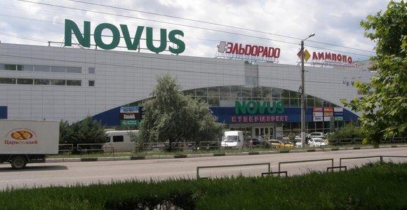 Prokuratūra nemato reikalo bausti Kryme investavusių Lietuvos įmonių