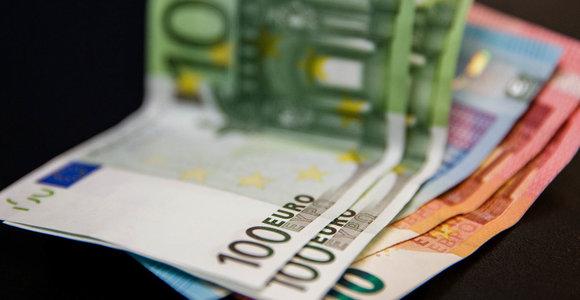 VMI: milijoninių sumų paslėpti po turto pardavimo pajamomis nepavyko – teks mokėti GPM