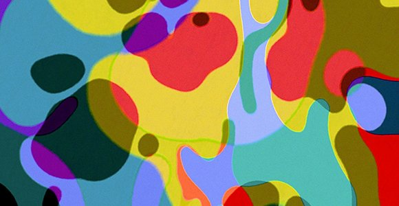 """""""nowJapan"""": šiuolaikinis scenos menas, įsimenančios parodos ir duoklė gomuriui"""