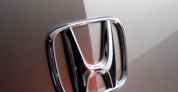 """""""Honda"""" ir """"Hitachi"""" sujungs automobilių dalių gamybos verslą"""