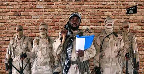 Čade per mirtininkės išpuolį žuvo 9 civiliai