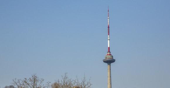 Telecentro pelnas šiemet mažėjo 35 proc. iki 637 tūkst. eurų