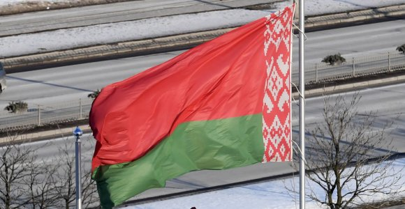 Baltarusija kalio trašų gamybą sumažins 30 proc.