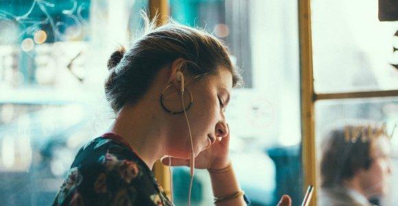 Jūsų gyvenimas staiga tapo nuobodus? Vis tiek dalinkitės juo instagrame