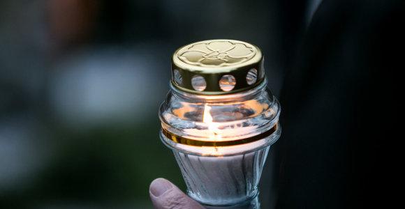 Žmonės bijo prisijaukinti ir planuoti savo mirtį: kaip anksčiau lietuviai ruošdavosi savo laidotuvėms?
