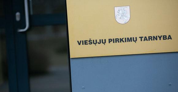 """VPT: Vilniaus valdžia turi iš naujo vertinti, ar """"Pontem"""" gali tiekti pieną darželiams"""