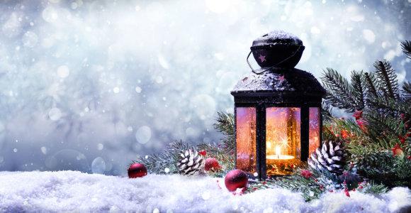 Trečiadienio horoskopas – gruodžio 26 d.