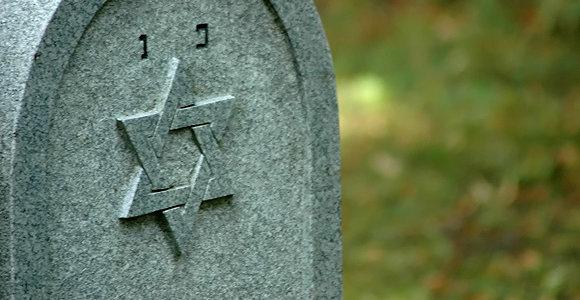 EŽTT: Neigti Holokaustą nėra žmogaus teisių dalis