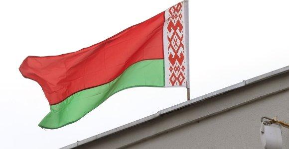 Baltarusija planuoja šiemet tarptautinėje rinkoje skolintis 1 mlrd. dolerių