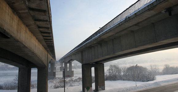 Gyvenimas prie greitkelių – lietuviška svajonė