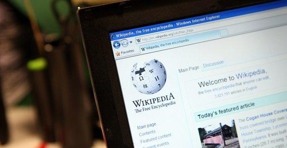 """Turkija atšaukė """"Wikipedia"""" blokavimą"""