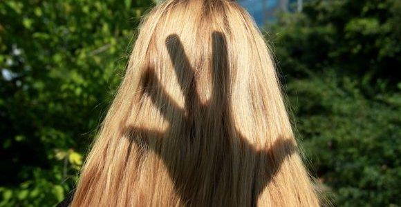 """""""Ne"""" nesuprato: lietuvis Anglijoje nuteistas už buvusios merginos persekiojimą"""