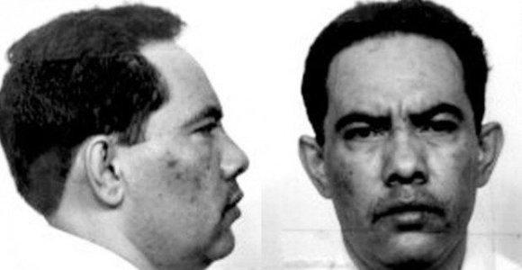 Teksase įvykdyta egzekucija savo šeimą nužudžiusiam meksikiečiui