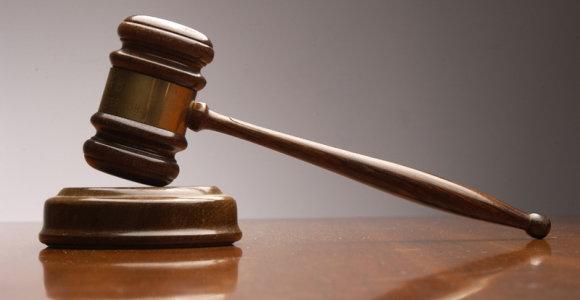 Belgijos teismas skyrė buvusiam Ruandos pareigūnui 25 metų įkalinimo bausmę už genocidą