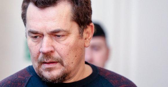 """100 mln. eurų iš """"Google"""" ir """"Facebook"""" išviliojęs lietuvis pripažino kaltę"""