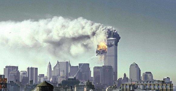JAV paskelbs Saudo Arabijos pareigūno, esą susijusio su rugsėjo 11-osios atakomis, pavardę